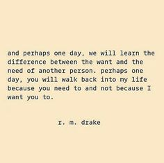 """13.4k Likes, 78 Comments - R. M. Drake (@rmdrk) on Instagram: """"and one day.... . *SIGNED PRE-ORDERS* of my new book, #GRAVITY are available via link on bio.…"""""""