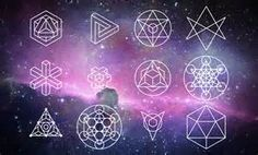 Sacred Geometry - Yahoo Image Search Results
