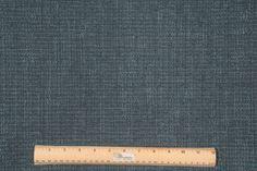 Robert Allen Bark Weave BK Upholstery Fabric in Aegean $11.95 per yard