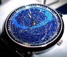 ASTRO Constellation