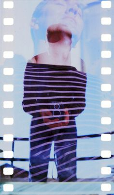 by vicuna - Lomography
