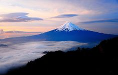 "fantastic!  Please visit my board ""Mt. Fuji Our Pride"". Enjoy repinning and follow it!!"