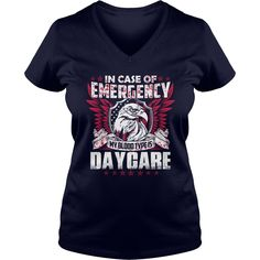 Funny Vintage Style Tshirt for DAYCARE #gift #ideas #Popular #Everything #Videos #Shop #Animals #pets #Architecture #Art #Cars #motorcycles #Celebrities #DIY #crafts #Design #Education #Entertainment #Food #drink #Gardening #Geek #Hair #beauty #Health #fitness #History #Holidays #events #Home decor #Humor #Illustrations #posters #Kids #parenting #Men #Outdoors #Photography #Products #Quotes #Science #nature #Sports #Tattoos #Technology #Travel #Weddings #Women