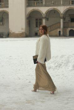 http://www.emily-lukowska.blogspot.no/2014/01/snow-queen.html