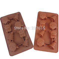 Find More Cake Molds Information about New Tree Bear Silicone Mould Fondant Sugarcraft Chocolate Cake Decorating Mold Free Shipping,High Quality mold reproduction,China mold made Suppliers, Cheap decorative wood moldings from Loving Warm home on Aliexpress.com