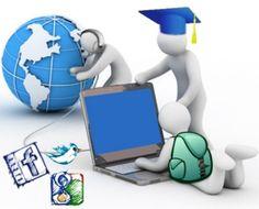 23 Ideas De Tecnología Educativa Tecnología Educativa Tecnologia Educacion