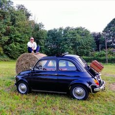 Fiat500nelmondo (@fiat500nelmondo) • Foto e video di Instagram Fiat 500, Video, Beautiful Pictures, Van, Vehicles, Instagram, Pretty Pictures, Car, Vans