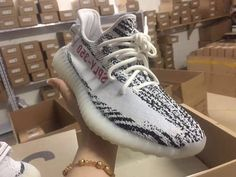 0448a2ba4 47 Best Yeezys Boost 350 V2 images in 2019