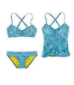 Reprieve Bikini - 2-Piece Swimsuits - Swim - Categories - Title Nine