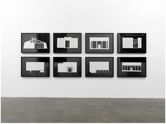 Lines and Volumes in the Work of Marco Neri – SOCKS
