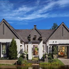 The Oaks Farms feature in @WSJ tells the story of how Davidson Communities…