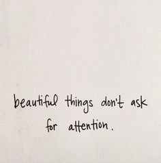 ↞ real eyes, realize, real lies ↠   Insta/Pinterest: @xoitsnicole