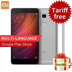 346 sold in 30 days for 169.99$ on AliExpress. Click image to visit --Original Xiaomi Redmi Note 4 Pro Prime Mobile Phone 3GB RAM 64GB ROM MTK Helio X20 Deca Core 5.5 FHD 4G FDD LTE Fingerprint ID