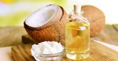 Everyday Uses Of Coconut Oil For Skin, Weight Loss And Vaginal Health