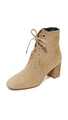 L.K. BENNETT | Mollie Booties #Shoes #L.K. BENNETT