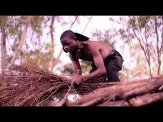 Piksy Moto Official HD Video - YouTube #Malawi http://www.youtube.com/watch?v=UqAuMMPunA8