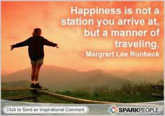 Motivational Quote by Margrart Lee Runbeck