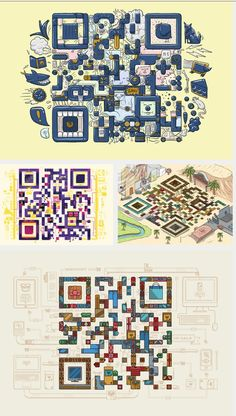 Am I Collective   |   http://amicollective.com    via http://thedsgnblog.tumblr.com/post/32805738545/am-i-collective-http-amicollective-com
