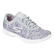 Women's Skechers GO Step One Off Up