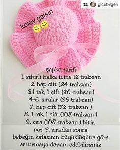 Görüntünün olası içeriği: 1 kişi - my site Hi all our coffee house is the last recipe of the efficacy of zeynep bebe coffee efficacy house recipe zeynep – Artofit nose shaping for amigurumi cro Though not an English tutorial, this written patter Crochet Doll Dress, Crochet Barbie Clothes, Doll Clothes Barbie, Cute Crochet, Beautiful Crochet, Crochet Crafts, Crochet Baby, Crochet Flower Patterns, Crochet Doll Pattern