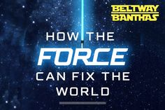 Beltway Banthas: How the FORCE can fix the world, weekly listener hangouts and Star Wars life lessons | Banthas! We're back and up and running after a brief disturbance in the Force. On this episode, Stephen Kent breaks down the latest in the journey toward publishing a book… All Episodes, Up And Running, For Stars, Life Lessons, Pop Culture, Fans, Star Wars, Journey, Canning