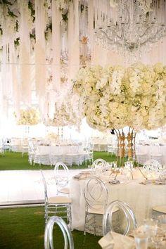 Hawaii Five O. | White Lilac Inc. | Event Design for Weddings, Fashion, Social, Corporate. | www.whitelilacinc.com