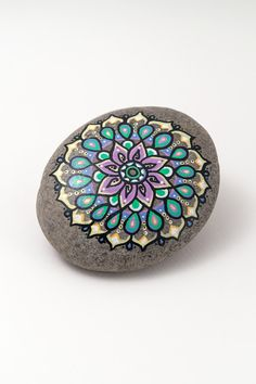 """""""I Love You"""" 
