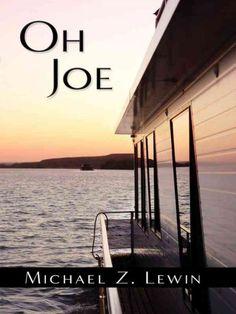 Oh Joe