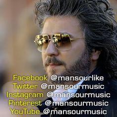 #Mansour #Radical album #Fall 2016 #mansourmusic