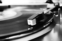 "People have been claiming that ""vinyl sounds better"" than mp3s and other forms of digital music for years. That argument usually comes down to a matter of taste, but an Australian startup is now working on technology that actually improves the quality of vinyl records. Rebeat Innovation is creating ""HD vinyl"" that the company claims will have ""30%  more playing time, 30% amplitude, and overall more faithful sound reproduction."""