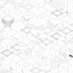 AA School of Architecture Projects Review 2011 - Diploma 14 - Umberto Bellardi Ricci