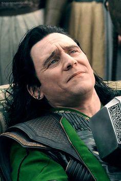 "I know exactly where he is""- Loki, Thor Ragnarok Loki Laufeyson, Loki Thor, Loki Avengers, Marvel Dc, Marvel Heroes, Thomas William Hiddleston, Tom Hiddleston Loki, Marvel Characters, Marvel Movies"