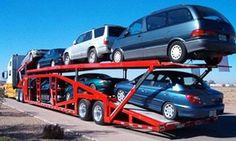 76 Best Auto Transport Car Shipping Services Company Images In