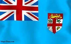 Flag of the Figi Islands Figi Islands, Fiji, Symbols, Letters, Reading, Countries, Wanderlust, Blog, Letter
