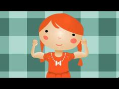 Yeşilay Anaokulu Şarkısı - Sağlıklı Beslenme Diy And Crafts, Preschool, Teacher, How To Plan, Education, Music, Youtube, Character, Musica