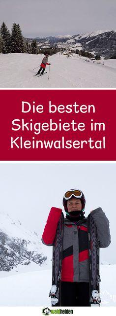 Advertorial Schöne Skiwege, lange Abfahrten und schöne Bergpanoramen zeichnen die Skigebiete aus, die sich zum Gesamt-Skigebiet Oberstdorf Kleinwalsertal zusammengeschlossen haben. Auf insgesamt 126 km Piste findest du auf jeden Fall einen Bereich, der zu deinem Fahrkönnen
