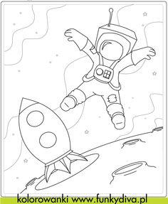 planety-slonce-ksiezyc-ufo-rakiety-gwiazdy-malowanki-