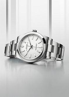 0da5566b968 Rolex Cosmograph Daytona Watch  18 ct yellow gold - M116508-0008 Rolex  Datejust