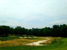 Metedeconk Golf Club