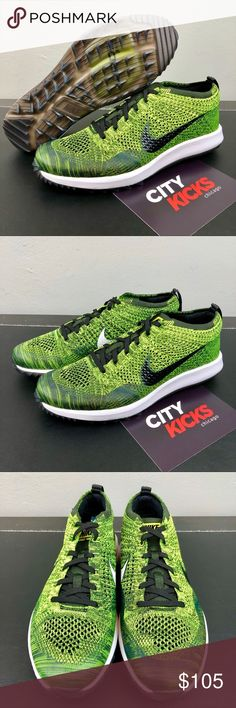 cheapest price good selling top brands 37 Best Nike FlyKnit Trainer images | Nike flyknit trainer ...