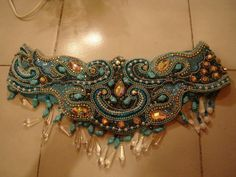 Google Image Result for http://www.bellydanceforums.net/attachments/dance-costumes/3503d1272344411-thought-provoking-belly-dance-costumes-tpbdc-part-ii-beautiful.jpg
