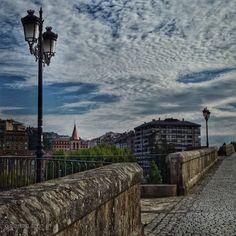 Ourense by GuillerminaSogo