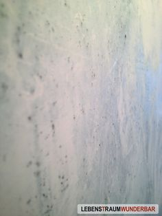 Grobe Betonoptik Kalkprodukt Lebe Wunderbar.ch | #lebewunderbar #zurich  #wandgestaltung #kalkputz #wanddeko #handwerk | Haus | Pinterest | Wand