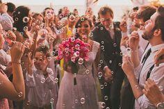 casamento-alinne-e-eduardo-casamento-final-de-tarde-zona-sul-de-porto-alegre-sociedade-de-engenharia-nadja-cerimonial-renan-radici-fotografia_031