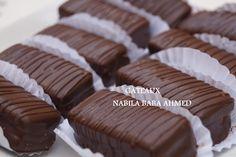صابلي kinder - منتديات الجلفة لكل الجزائريين و العرب