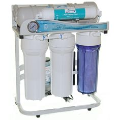 Lglimitlessdesign contest an absolute must have in florida ispring dual flow 500 gpd commercial grade tankless under sink reverse osmosis water filtration system w 11 filter drain ratio publicscrutiny Choice Image