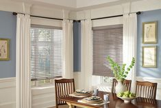 5 Engaging Clever Hacks: Kitchen Blinds Master Bath blinds and curtains budget.Modern Blinds Romans blinds for windows living rooms.Blinds And Curtains Budget. Diy Window Blinds, Blinds For Windows, Curtains With Blinds, Office Curtains, Sunroom Windows, Privacy Blinds, Patio Blinds, Shutter Blinds, Fabric Blinds