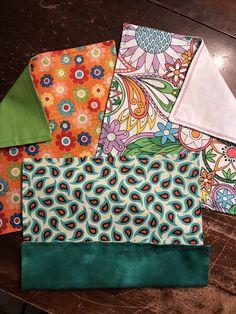 Womens Popular Handkerchiefs Cute Sloths Sleeping Square Silk Party Handkerchiefs