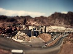 """""""Hoover Dam in Nevada.""""  An Editors' Pick from our ongoing 10th Annual Photo Contest. Photo of the Day: September 28, 2012. Photo by Javier Arcenillas."""