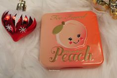 Too-Faced-Papa-Do-Not-Peach-Blush-Review